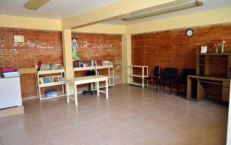 Foto de local en venta en, las arboledas, atizapán de zaragoza, estado de méxico, 1418215 no 09