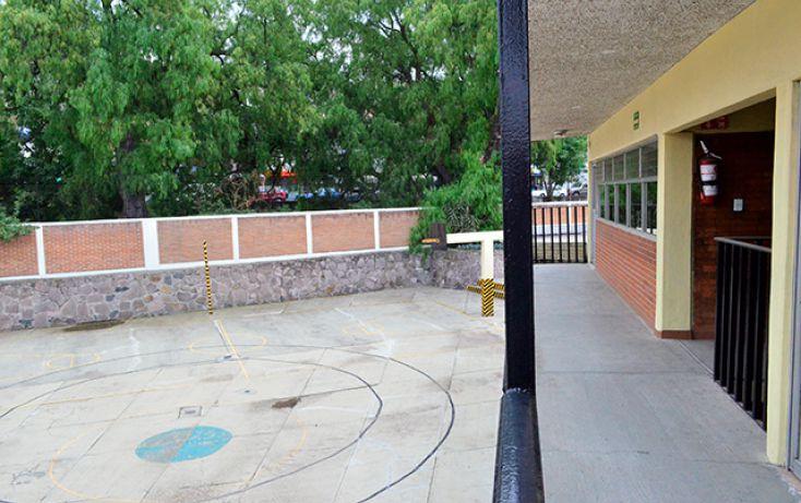 Foto de local en venta en, las arboledas, atizapán de zaragoza, estado de méxico, 1418215 no 18