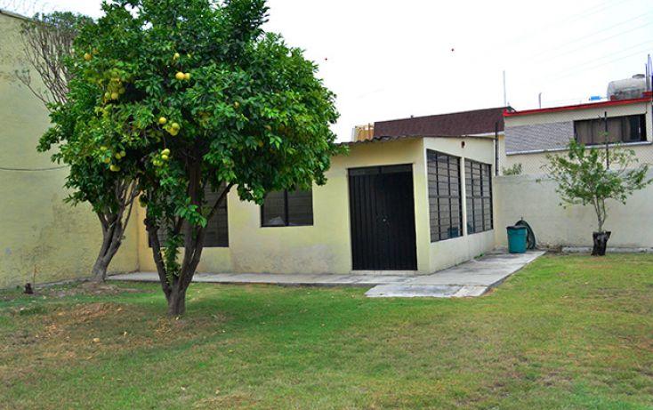 Foto de local en venta en, las arboledas, atizapán de zaragoza, estado de méxico, 1418215 no 22