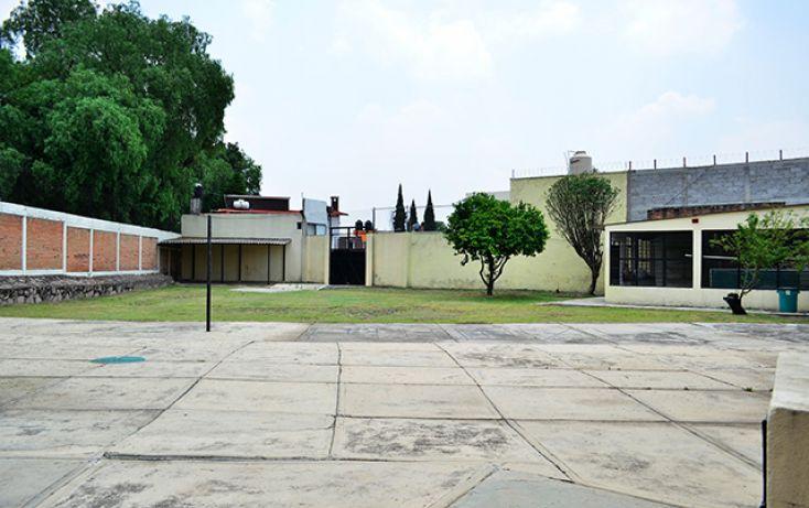 Foto de local en venta en, las arboledas, atizapán de zaragoza, estado de méxico, 1418215 no 23