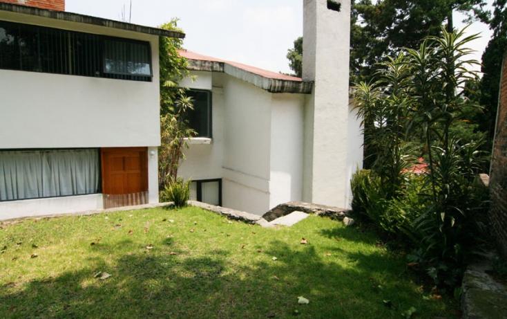 Foto de casa en venta en, las arboledas, atizapán de zaragoza, estado de méxico, 1454433 no 03
