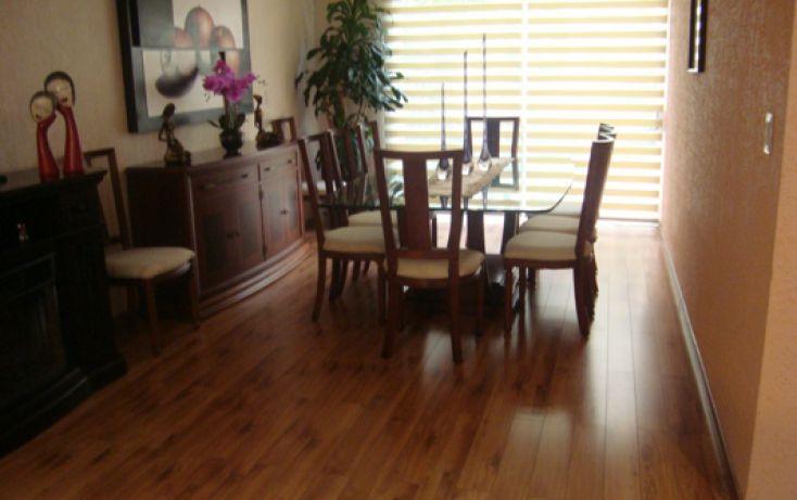 Foto de casa en venta en, las arboledas, atizapán de zaragoza, estado de méxico, 1732090 no 03