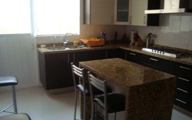 Foto de casa en venta en, las arboledas, atizapán de zaragoza, estado de méxico, 1732090 no 04