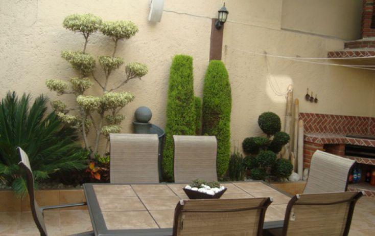 Foto de casa en venta en, las arboledas, atizapán de zaragoza, estado de méxico, 1732090 no 05