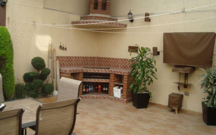 Foto de casa en venta en, las arboledas, atizapán de zaragoza, estado de méxico, 1732090 no 06