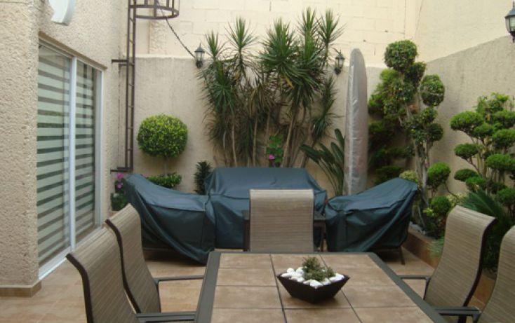 Foto de casa en venta en, las arboledas, atizapán de zaragoza, estado de méxico, 1732090 no 07