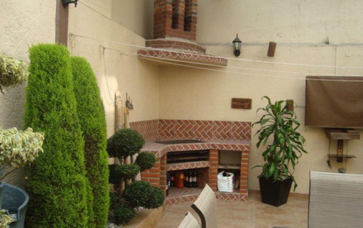 Foto de casa en venta en, las arboledas, atizapán de zaragoza, estado de méxico, 1732090 no 08