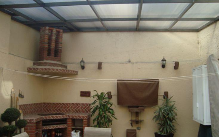 Foto de casa en venta en, las arboledas, atizapán de zaragoza, estado de méxico, 1732090 no 09