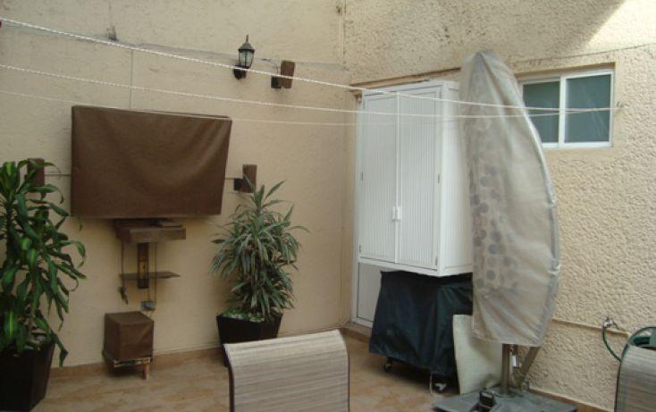 Foto de casa en venta en, las arboledas, atizapán de zaragoza, estado de méxico, 1732090 no 10