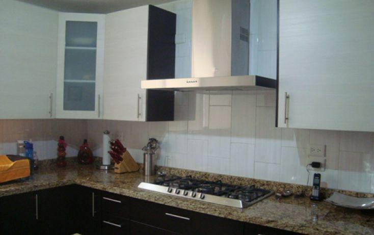 Foto de casa en venta en, las arboledas, atizapán de zaragoza, estado de méxico, 1732090 no 14