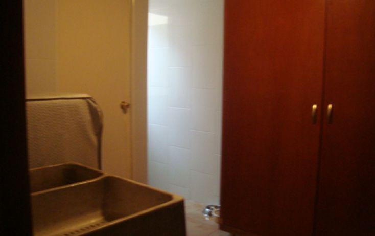 Foto de casa en venta en, las arboledas, atizapán de zaragoza, estado de méxico, 1732090 no 15