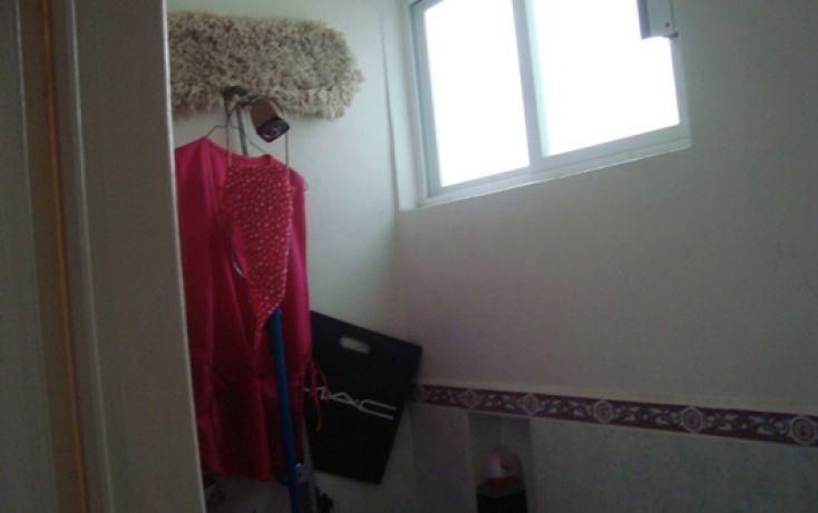 Foto de casa en venta en, las arboledas, atizapán de zaragoza, estado de méxico, 1732090 no 16