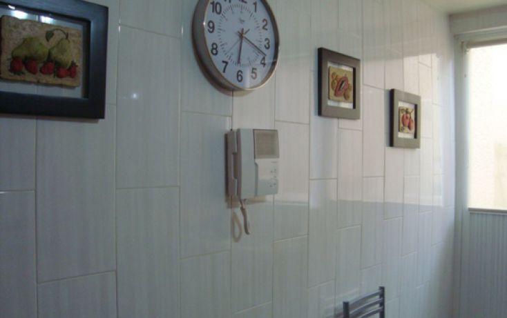 Foto de casa en venta en, las arboledas, atizapán de zaragoza, estado de méxico, 1732090 no 17