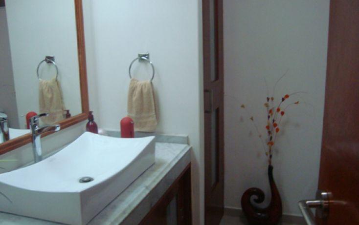 Foto de casa en venta en, las arboledas, atizapán de zaragoza, estado de méxico, 1732090 no 18