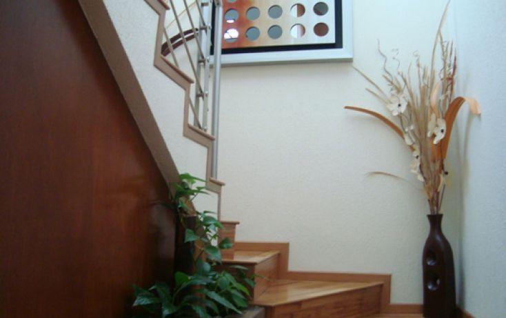 Foto de casa en venta en, las arboledas, atizapán de zaragoza, estado de méxico, 1732090 no 20