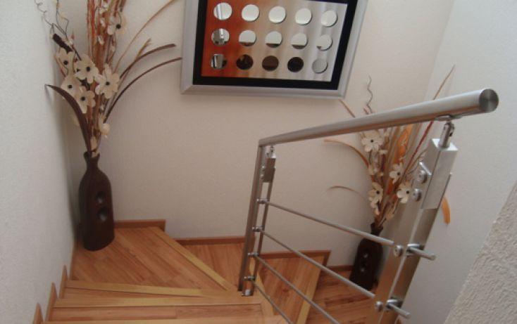 Foto de casa en venta en, las arboledas, atizapán de zaragoza, estado de méxico, 1732090 no 21