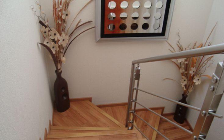 Foto de casa en venta en, las arboledas, atizapán de zaragoza, estado de méxico, 1732090 no 22
