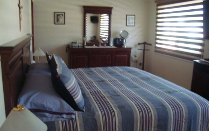 Foto de casa en venta en, las arboledas, atizapán de zaragoza, estado de méxico, 1732090 no 23