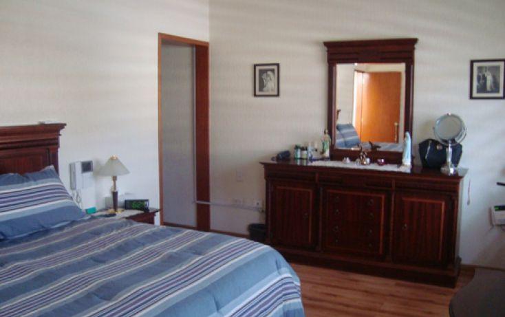 Foto de casa en venta en, las arboledas, atizapán de zaragoza, estado de méxico, 1732090 no 24