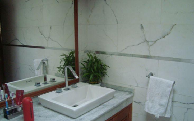 Foto de casa en venta en, las arboledas, atizapán de zaragoza, estado de méxico, 1732090 no 27