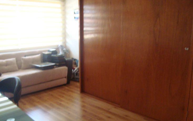 Foto de casa en venta en, las arboledas, atizapán de zaragoza, estado de méxico, 1732090 no 29