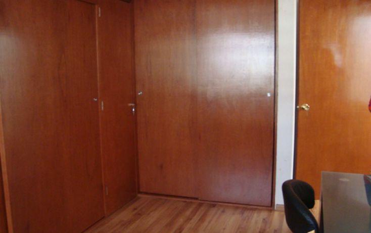 Foto de casa en venta en, las arboledas, atizapán de zaragoza, estado de méxico, 1732090 no 30