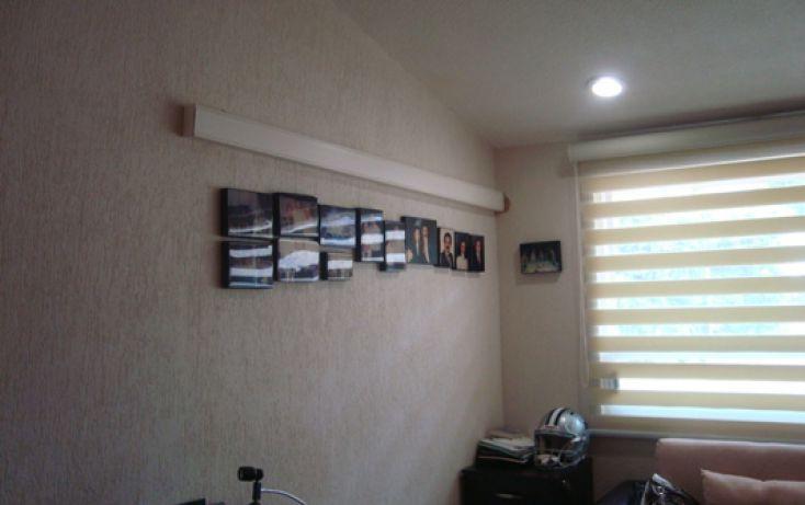 Foto de casa en venta en, las arboledas, atizapán de zaragoza, estado de méxico, 1732090 no 31