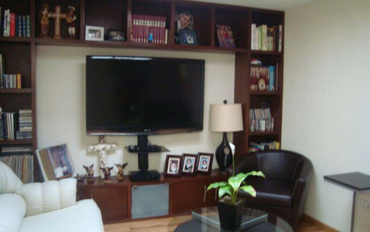 Foto de casa en venta en, las arboledas, atizapán de zaragoza, estado de méxico, 1732090 no 32