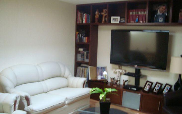 Foto de casa en venta en, las arboledas, atizapán de zaragoza, estado de méxico, 1732090 no 33
