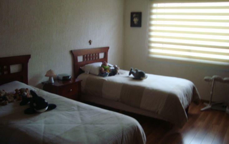 Foto de casa en venta en, las arboledas, atizapán de zaragoza, estado de méxico, 1732090 no 34