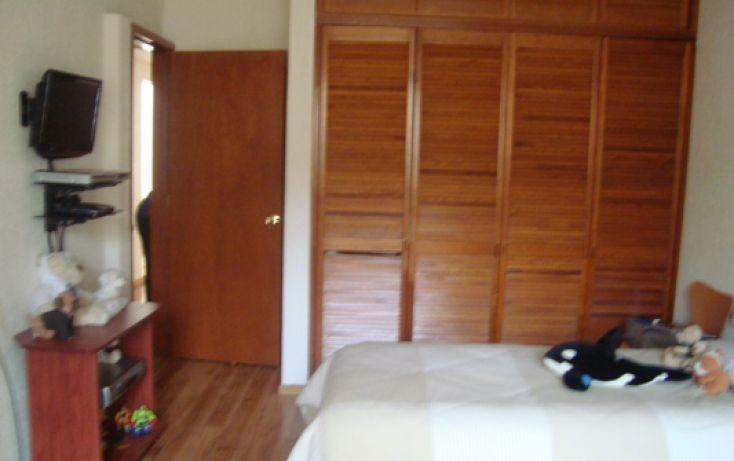 Foto de casa en venta en, las arboledas, atizapán de zaragoza, estado de méxico, 1732090 no 35