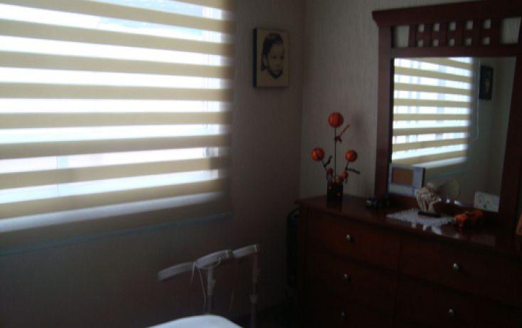 Foto de casa en venta en, las arboledas, atizapán de zaragoza, estado de méxico, 1732090 no 36