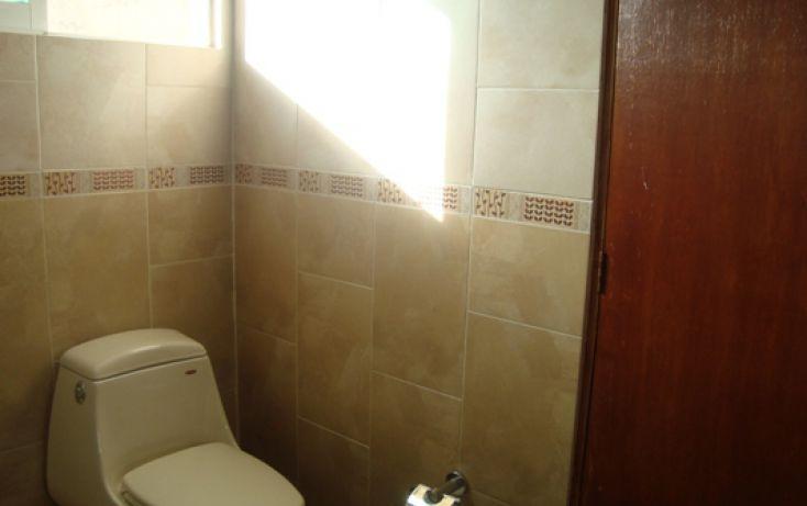 Foto de casa en venta en, las arboledas, atizapán de zaragoza, estado de méxico, 1732090 no 37