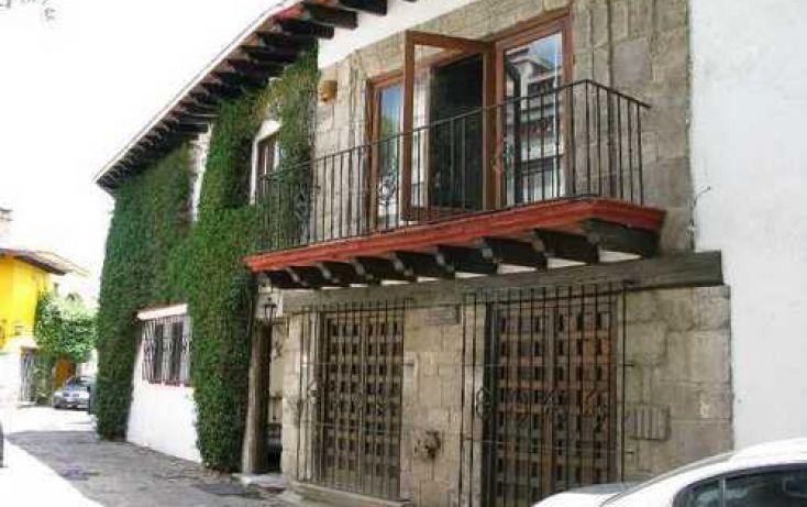 Foto de casa en venta en, las arboledas, atizapán de zaragoza, estado de méxico, 1733400 no 01