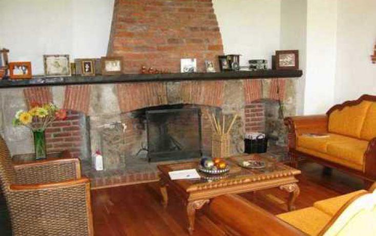 Foto de casa en venta en, las arboledas, atizapán de zaragoza, estado de méxico, 1733400 no 02
