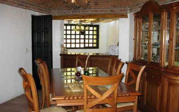 Foto de casa en venta en, las arboledas, atizapán de zaragoza, estado de méxico, 1733400 no 03