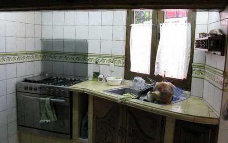 Foto de casa en venta en, las arboledas, atizapán de zaragoza, estado de méxico, 1733400 no 04