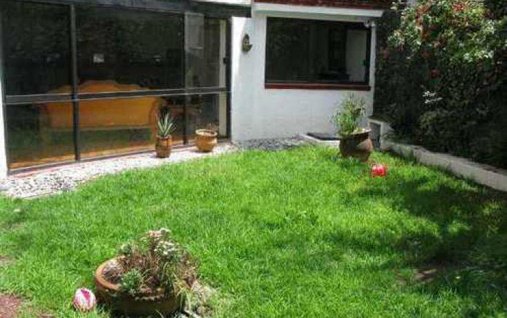 Foto de casa en venta en, las arboledas, atizapán de zaragoza, estado de méxico, 1733400 no 05