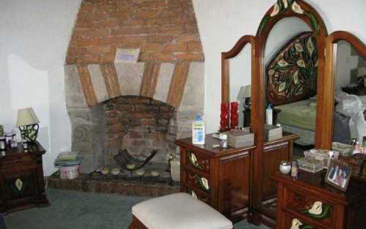 Foto de casa en venta en, las arboledas, atizapán de zaragoza, estado de méxico, 1733400 no 06