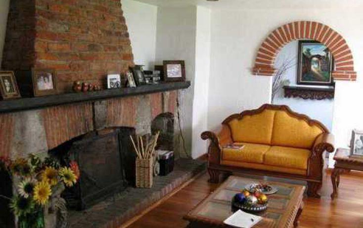 Foto de casa en venta en, las arboledas, atizapán de zaragoza, estado de méxico, 1733400 no 08