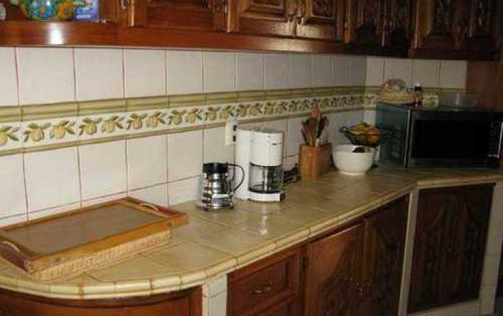 Foto de casa en venta en, las arboledas, atizapán de zaragoza, estado de méxico, 1733400 no 09