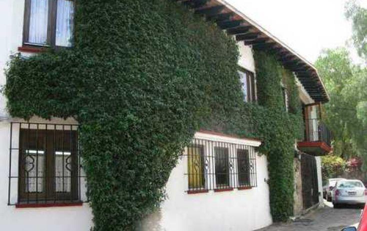 Foto de casa en venta en, las arboledas, atizapán de zaragoza, estado de méxico, 1733400 no 10