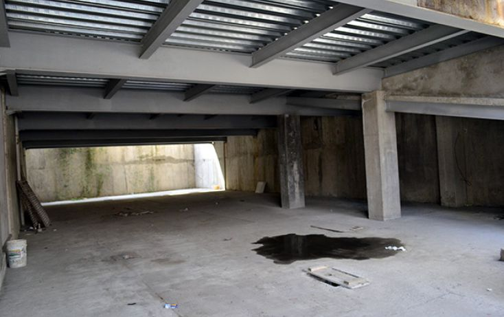 Foto de edificio en venta en, las arboledas, atizapán de zaragoza, estado de méxico, 1733596 no 02