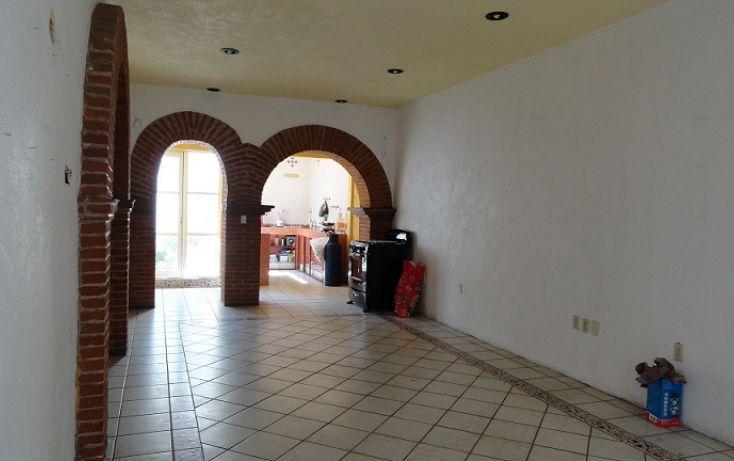 Foto de casa en venta en, las arboledas, atizapán de zaragoza, estado de méxico, 1742881 no 03