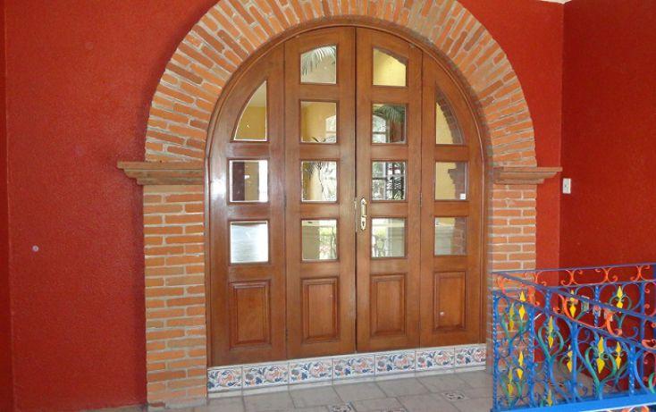 Foto de casa en venta en, las arboledas, atizapán de zaragoza, estado de méxico, 1742881 no 05