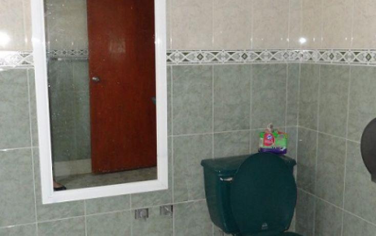 Foto de casa en venta en, las arboledas, atizapán de zaragoza, estado de méxico, 1742881 no 06