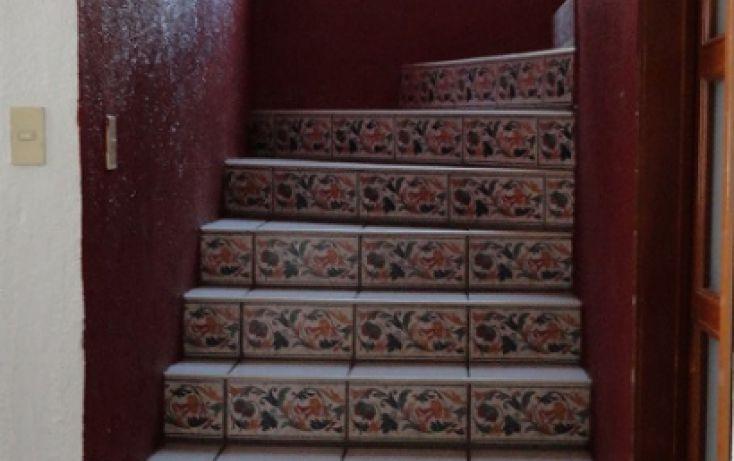 Foto de casa en venta en, las arboledas, atizapán de zaragoza, estado de méxico, 1742881 no 07