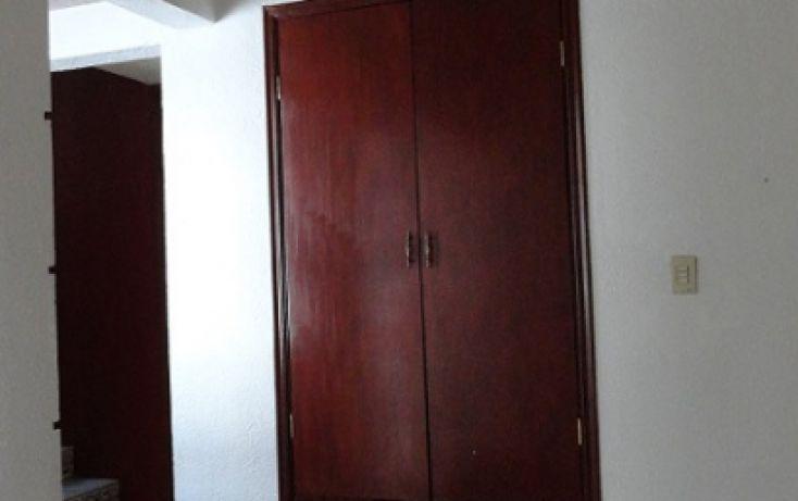 Foto de casa en venta en, las arboledas, atizapán de zaragoza, estado de méxico, 1742881 no 09