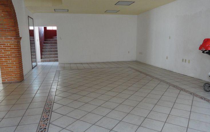Foto de oficina en venta en, las arboledas, atizapán de zaragoza, estado de méxico, 1753776 no 02