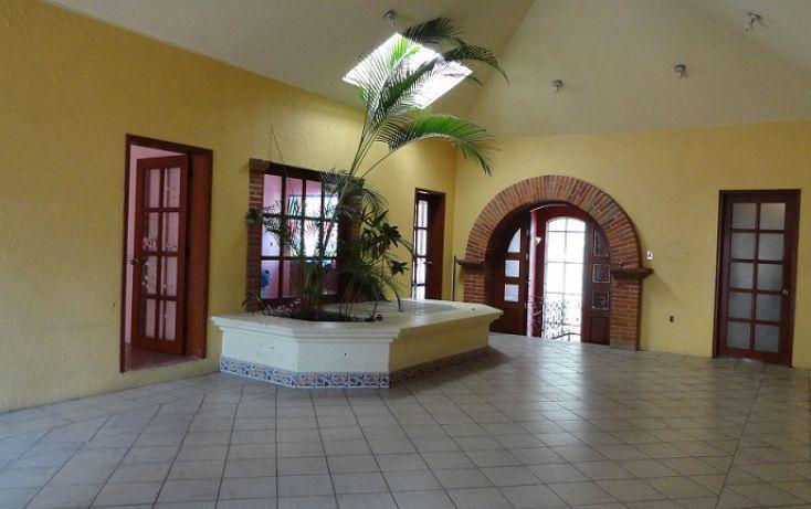 Foto de oficina en venta en, las arboledas, atizapán de zaragoza, estado de méxico, 1753776 no 04